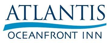 Atlantis Oceanfront Inn Logo