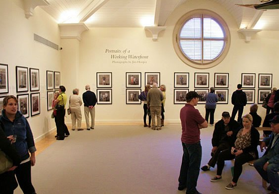 Cape-Ann-Museum-Art-Gallery