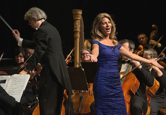 Cape-Ann-Symphony-Concert