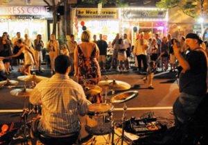 Gloucester-Summer-Block-Parties