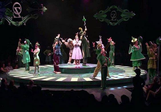North-Shore-Music-Theatre