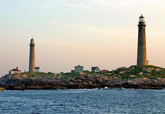 Twin-Lighthouses-Thatcher-Island
