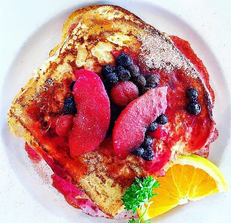 best breakfast gloucester ma