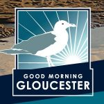 Good-Morning-Gloucester-Blog